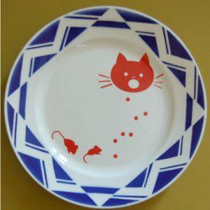 assiette-lapin-citron-01
