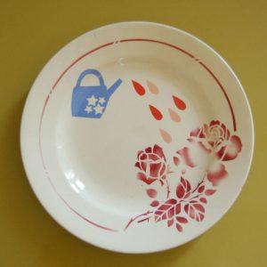 assiette-lapin-citron-03