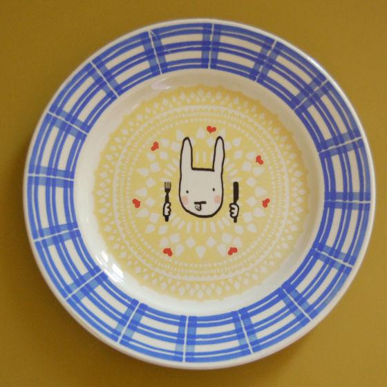 assiette-lapin-citron-05
