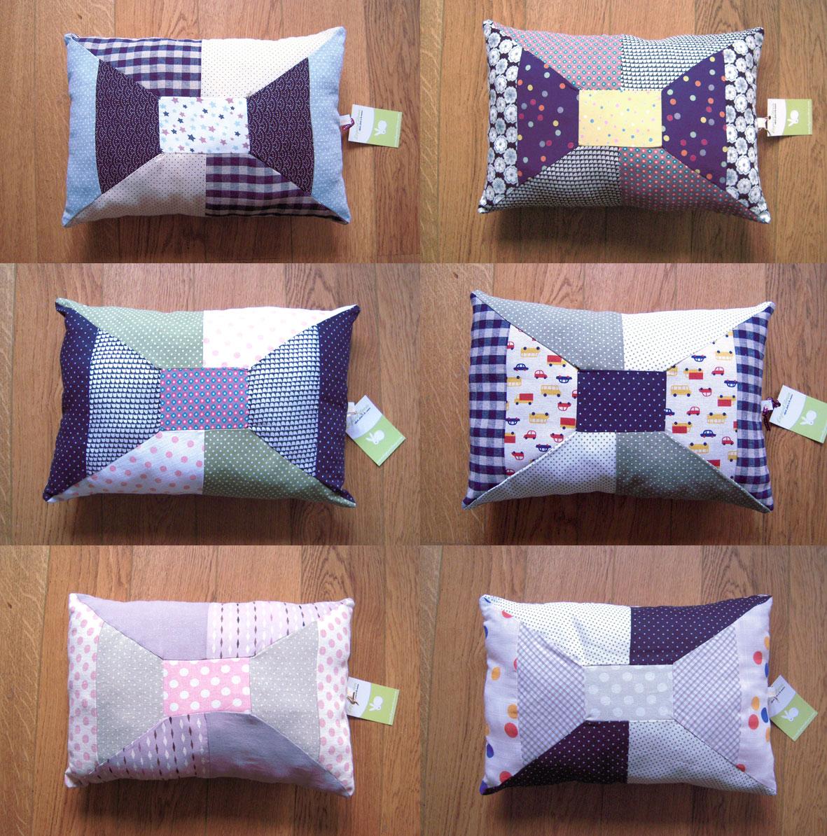 nouveaux coussins lapincitron dans la boutique les p 39 tits bobos sur nantes lapincitron. Black Bedroom Furniture Sets. Home Design Ideas