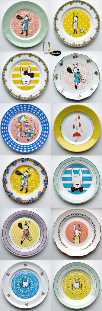 new-plates