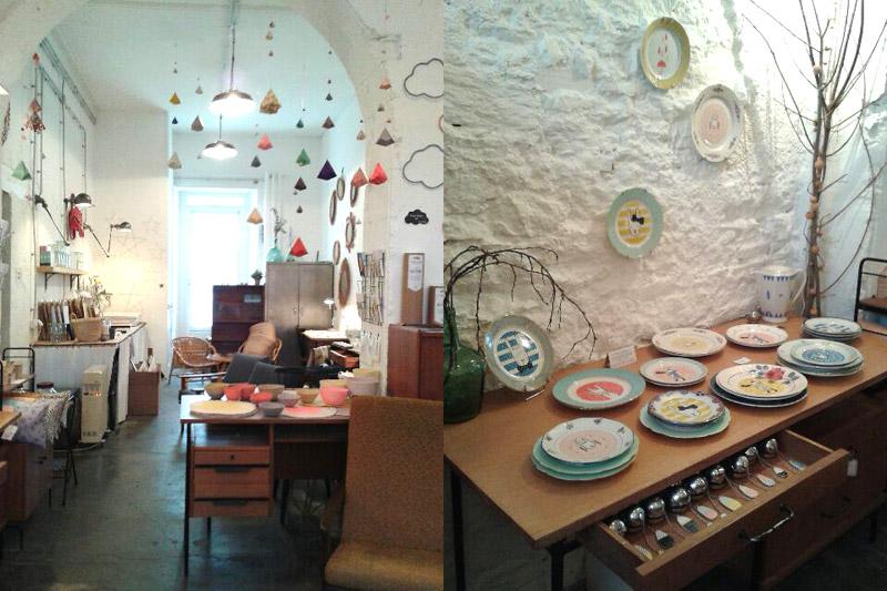 lapincitron expose a l'atelier du petit parc à nantes