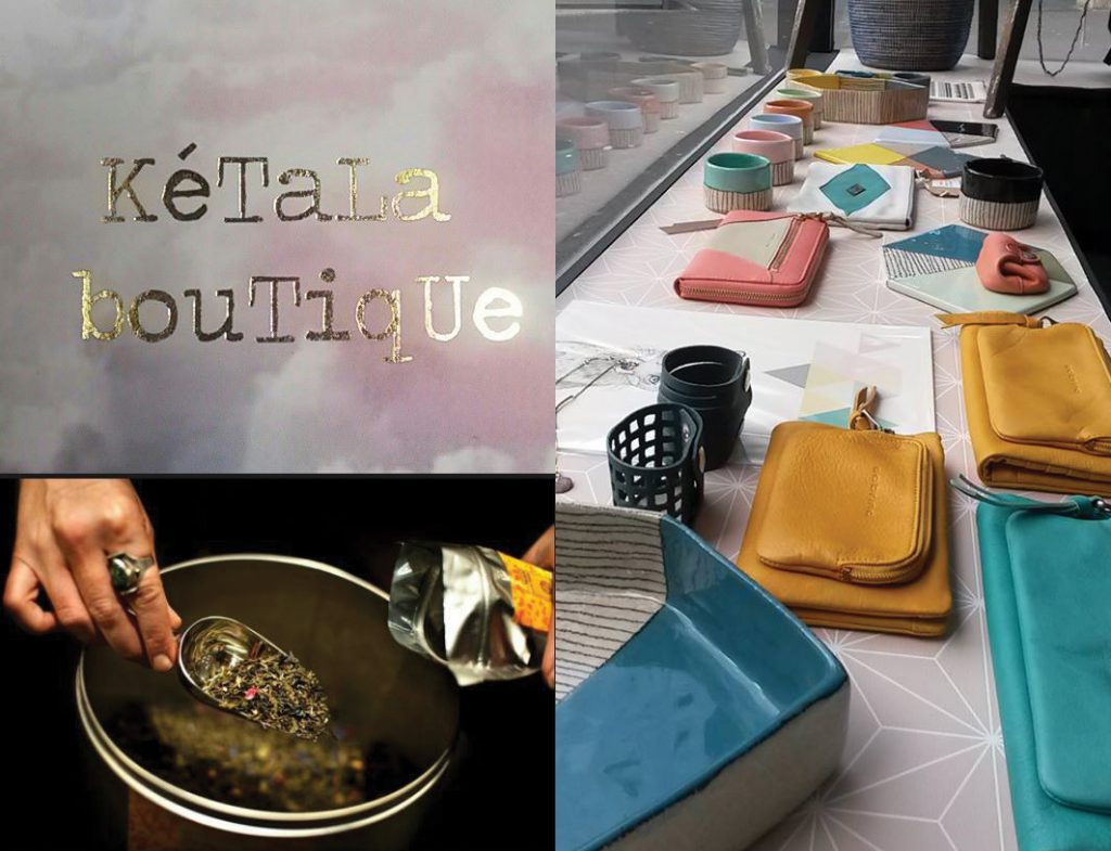 ketalaboutique