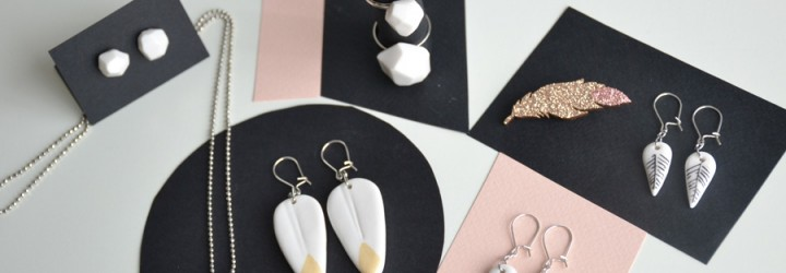 bijoux lapincitron