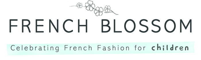 french-blossom-logo