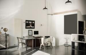 studio charlotte goislot