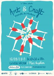 Affiche-Artandcraft_FINALE-01