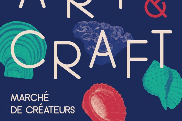 Art & Craft La Roche sur Yon (85)